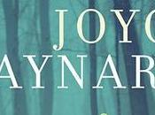 FLASHBACK FRIDAY- After Joyce Maynard- Feature Review