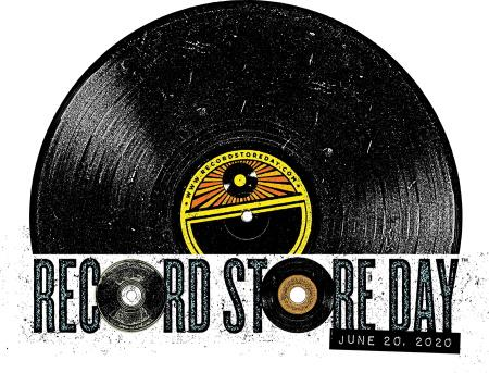 New date for Record Store Day 2020: June 20