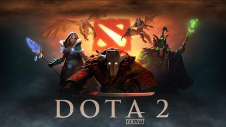 Dota 2 Facts that You Probably Didn't Know
