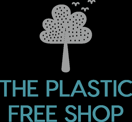 The Plastic Free Shop