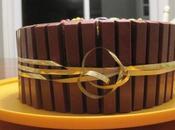 Useful Choose Online Cake Delivery?