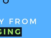 Make Money Blogging 2020