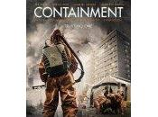 Containment (2015) Review
