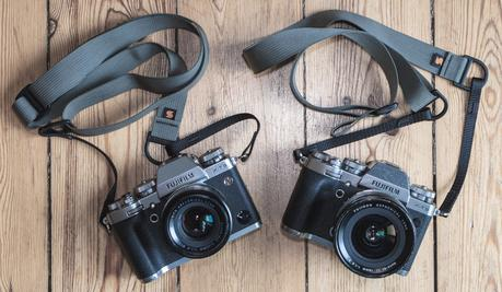 Simplr F1 camera strap – simply my favourite strap!
