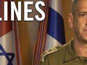 IDF's Coronavirus Guidelines (video)