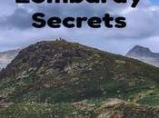 Lakes Lombardy Secrets