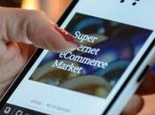 Factors That Decide Whether Your eCommerce Business Will Success