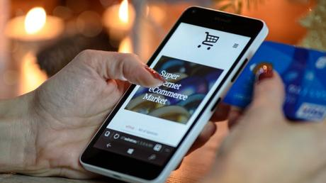 5 Factors That Decide Whether Your eCommerce Business Will Be a Success