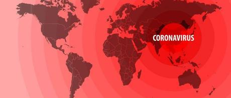5 Things You Should Be Doing to Fight Coronavirus (COVID-19)