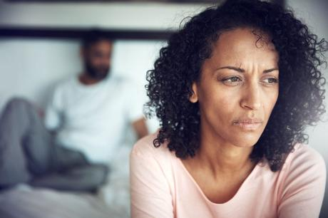 Experts Tips – How to Save a Marriage From Divorce