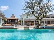 Mandala Bay: Bali Paradise Vacation Home