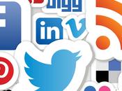 Tips Running Successful Social Media Marketing Website