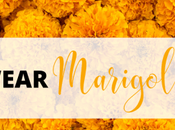 Wear Marigold Yellow Personal Message Support