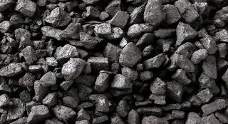 Coal - Fossil Fuel