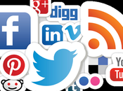 Where Customers Are: Social Media Marketing Tips