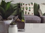Much Spend Home Decor? These States That Most