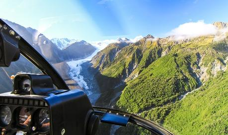 Top 7 Kid-Friendly Activities to Check Out in New Zealand