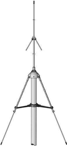 Best CB Base Station Antenna On The Market