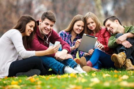Top 10 Best Modern Apps for College Students