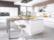Lighten Your Kitchen