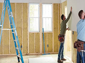 Ways Maintain Drywall