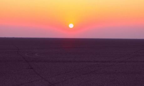 Things to Do and See in Little Rann of Kutch in India
