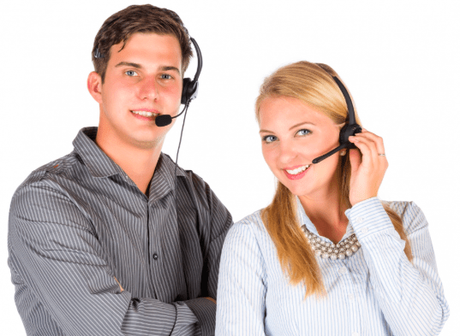 Outsourcing Call Center Services to India