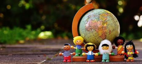 Image: Different Nationalities, by Alexas_Fotos on Pixabay