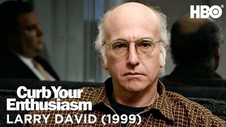 Streaming Recommendation: Curb Your Enthusiasm