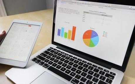 How Data Skills Benefit More Than Your Career
