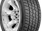 Best Inch Tires Dodge 1500 Expert Review Guide