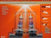 Best Replacement Headlight Bulbs Expert Review Guide