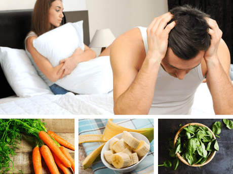 How to Get Rid of Premature Ejaculation Naturally?