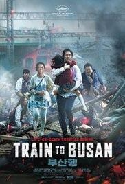 ABC Film Challenge – Favourites – T – Train to Busan (2016)