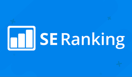SE Ranking – A Detailed Review
