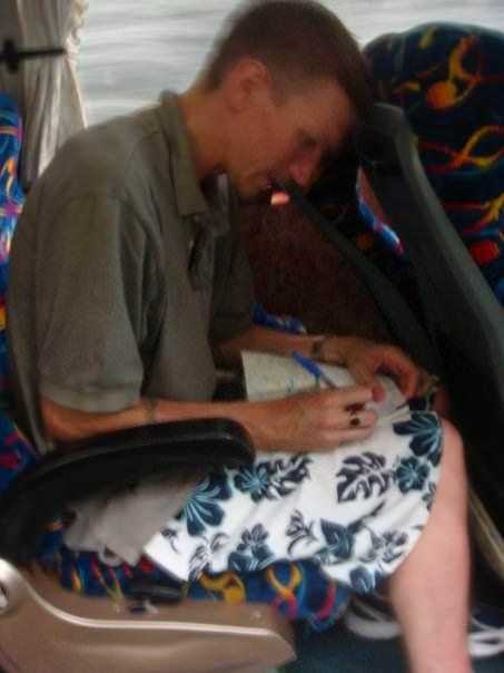Coronavirus Crisis: A Week in Isolation, 10 Ways My Life Has Changed