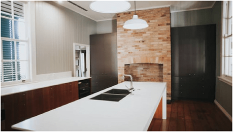 Design Your Kitchen in a Budget – Try 10 Best Tips for New Kitchen Ideas of 2020