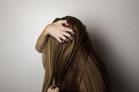 Reasons You May Be Experiencing Hair Loss and What You Can Do About It
