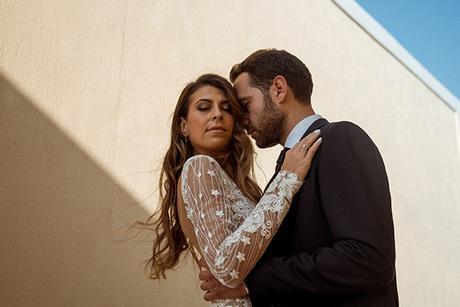 romantic-summer-wedding-thessaloniki_02