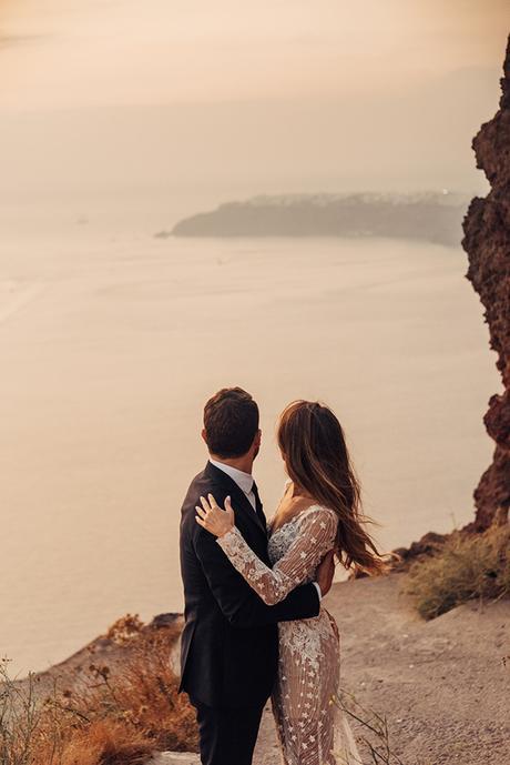 romantic-summer-wedding-thessaloniki_21