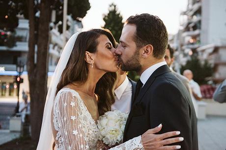 romantic-summer-wedding-thessaloniki_14