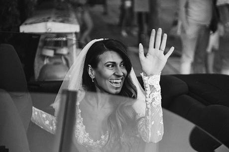 romantic-summer-wedding-thessaloniki_13