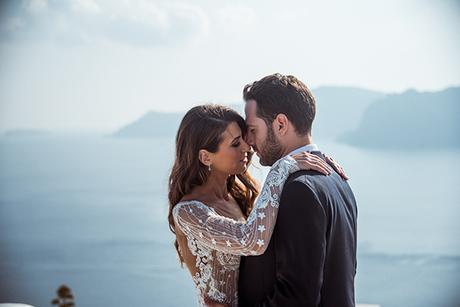 romantic-summer-wedding-thessaloniki_23