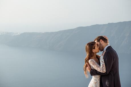 romantic-summer-wedding-thessaloniki_24