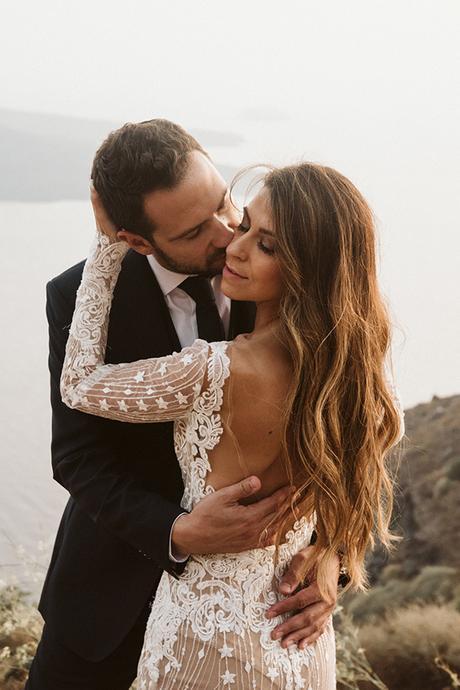 romantic-summer-wedding-thessaloniki_20