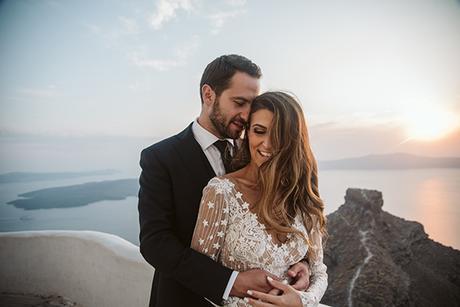 romantic-summer-wedding-thessaloniki_01
