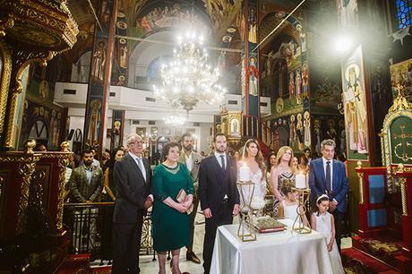 romantic-summer-wedding-thessaloniki_15