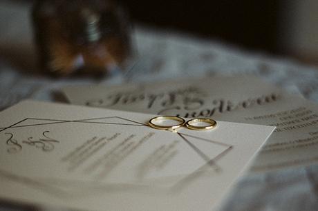 romantic-summer-wedding-thessaloniki_04
