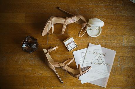 romantic-summer-wedding-thessaloniki_05