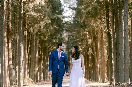 romantic-summer-wedding-athens-olive-branches_28